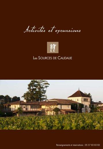 Présentation PowerPoint - Bordeaux Wine News