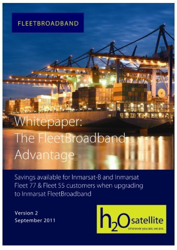 download your free copy of the whitepaper commissioned
