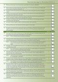 Eine Aufzählung aller Rechtsänderungen finden Sie hier. - RACK ... - Seite 5