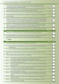 Eine Aufzählung aller Rechtsänderungen finden Sie hier. - RACK ... - Seite 6