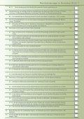 Eine Aufzählung aller Rechtsänderungen finden Sie hier. - RACK ... - Seite 7