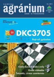 agrarium 2011 02
