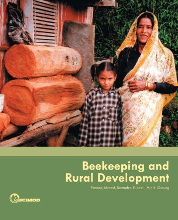 honey bee book10.indd - Himalayan Document Centre - icimod