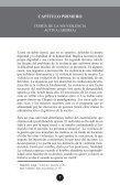 La no-violencia - codhem - Page 7