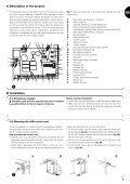F - Habitat Automatisme - Page 5