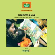 programa biblioteca viva final-copia.p65 - cerelepe