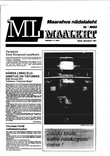 Maaleht 8. märts 1990 nr 10.pdf