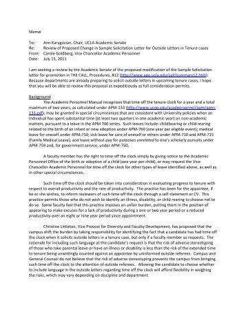 sample solicitation letter sample kaboom