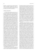 Evolucion de la interacción parásito-hospedador - Page 2