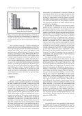 Evolucion de la interacción parásito-hospedador - Page 5