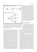 Evolucion de la interacción parásito-hospedador - Page 6