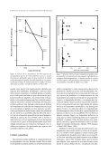 Evolucion de la interacción parásito-hospedador - Page 7