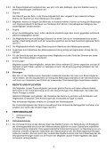 Statuten und Reglemente - StadtTurnVerein Wil - Page 5