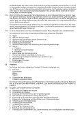 Statuten und Reglemente - StadtTurnVerein Wil - Page 6