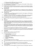 Statuten und Reglemente - StadtTurnVerein Wil - Page 7
