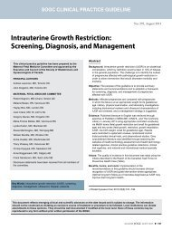 August2013-CPG295-ENG-Revised