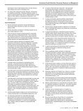 August2013-CPG295-ENG-Revised - Page 3
