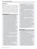 August2013-CPG295-ENG-Revised - Page 4