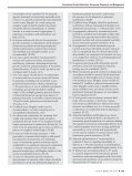 August2013-CPG295-ENG-Revised - Page 5