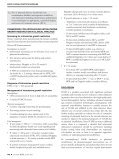 August2013-CPG295-ENG-Revised - Page 6