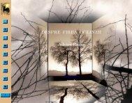 Despre firea oglinzii - Equivalences.org