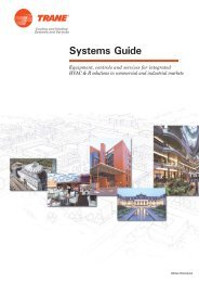 Systems Guide
