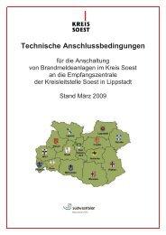 TAB Soest - UDS, Uwe Ungeheuer
