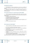 OHSAS 18000 - Page 2