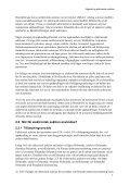 Kort om elektronisk auktion - Upphandlingsstöd.se - Page 7