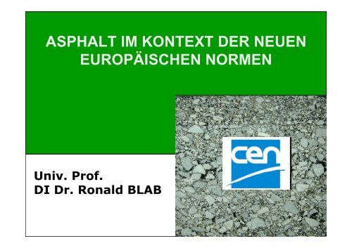 Asphalt im Kontext neuer europaeischer Normen.pdf - Gestrata