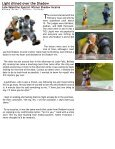 February Issue 2006 - Page 2