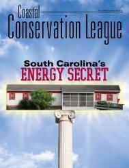 download pdf. - Coastal Conservation League