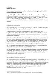 Verordnungsentwurf V25 vom 27.02.13 - Uelzen