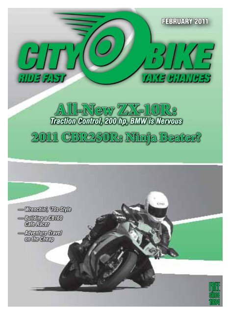 New Motorcycle Motorbike Lucas Rubber Mount Base Gasket