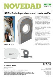 News Stone 100223.indd - Hags