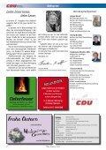 Wabe-Schunter-Bote 37.ausgabe - CDU Kreisverband Braunschweig - Seite 2