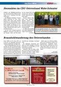 Wabe-Schunter-Bote 37.ausgabe - CDU Kreisverband Braunschweig - Seite 3