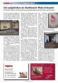 Wabe-Schunter-Bote 37.ausgabe - CDU Kreisverband Braunschweig - Seite 4