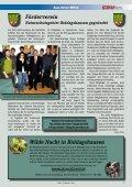 Wabe-Schunter-Bote 37.ausgabe - CDU Kreisverband Braunschweig - Seite 7