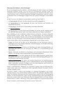 Umweltwirkungen des Sports - sportobs.ch - Seite 2