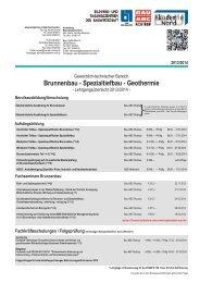brunnenbau_spezialti.. - BAU-Akademie-Nord