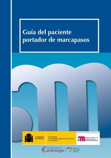 guia_portador_marcapasos