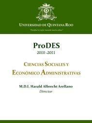 CSEA - Sistema Institucional de Gestión de la Calidad - Universidad ...