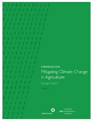 Abridged-Full-Report-Strategies-For-Migrating-Climate-Change-In-Agriculture