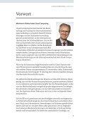 Sicherheitsempfehlung für Cloud Computing Anbieter - Seite 4