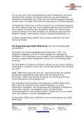 BIGE - Bericht 2006 - Bundesinitiative Großeltern - Page 2