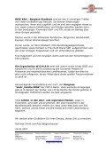 BIGE - Bericht 2006 - Bundesinitiative Großeltern - Page 3