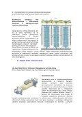 wykaz wynalazkow prezentowanych na CONCOURS LEPINE 2012 ... - Page 5