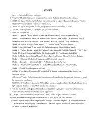 2012 Yılı Genel Kurul Gündem.pdf - Uyum