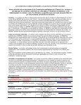 beardmore-geraldton - Geology Ontario - Page 2